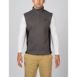 Spyder Constant Sweater Vest