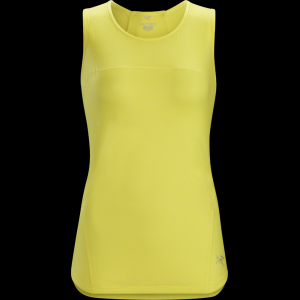Arc'teryx Tolu Sleeveless
