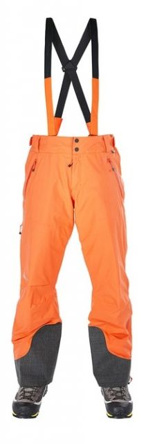 Berghaus Frendo Insulated Pant