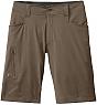 photo: Outdoor Research Men's Ferrosi Shorts