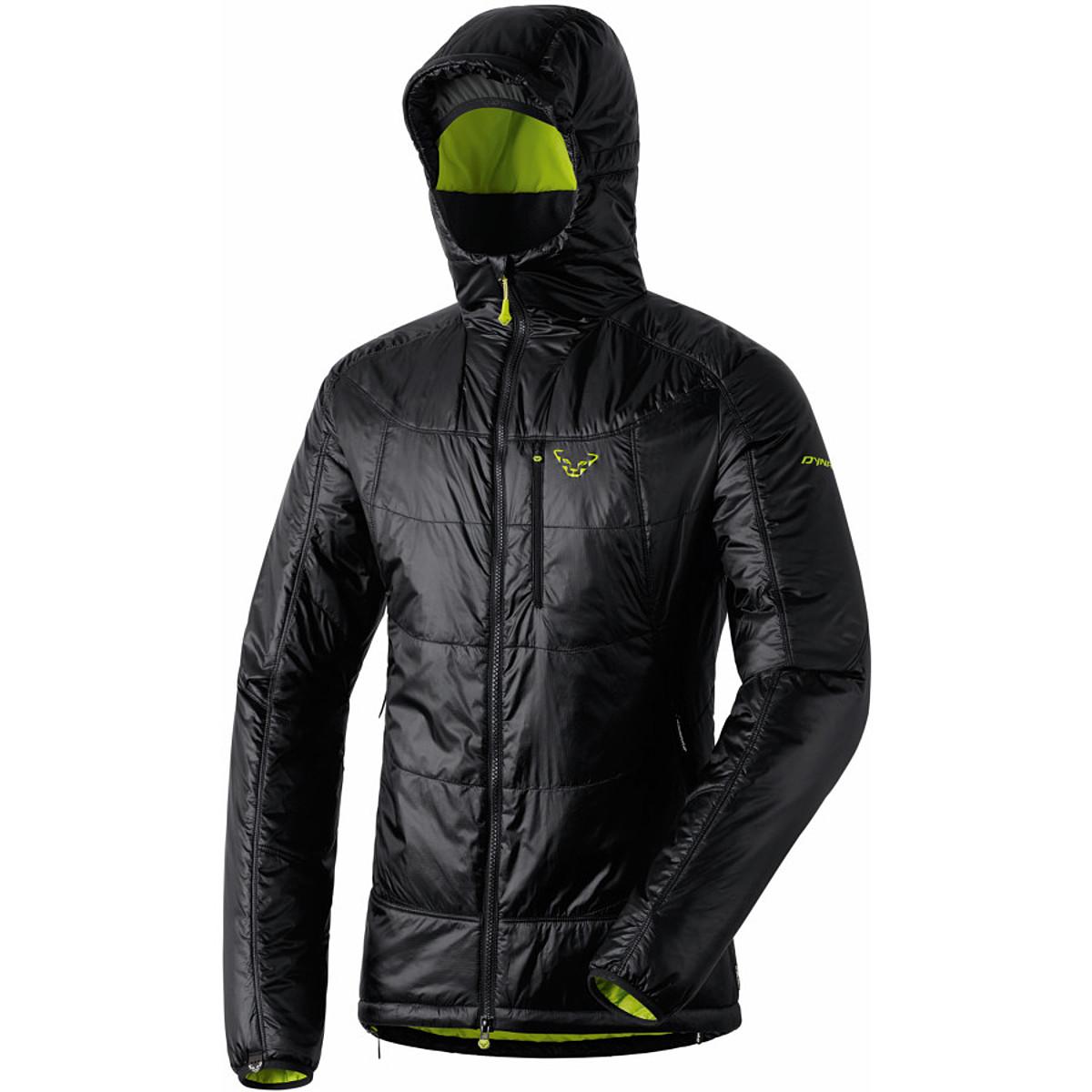 Dynafit Borax 2.0 Primaloft Jacket