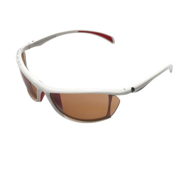 photo: HDSpex Venom sport sunglass