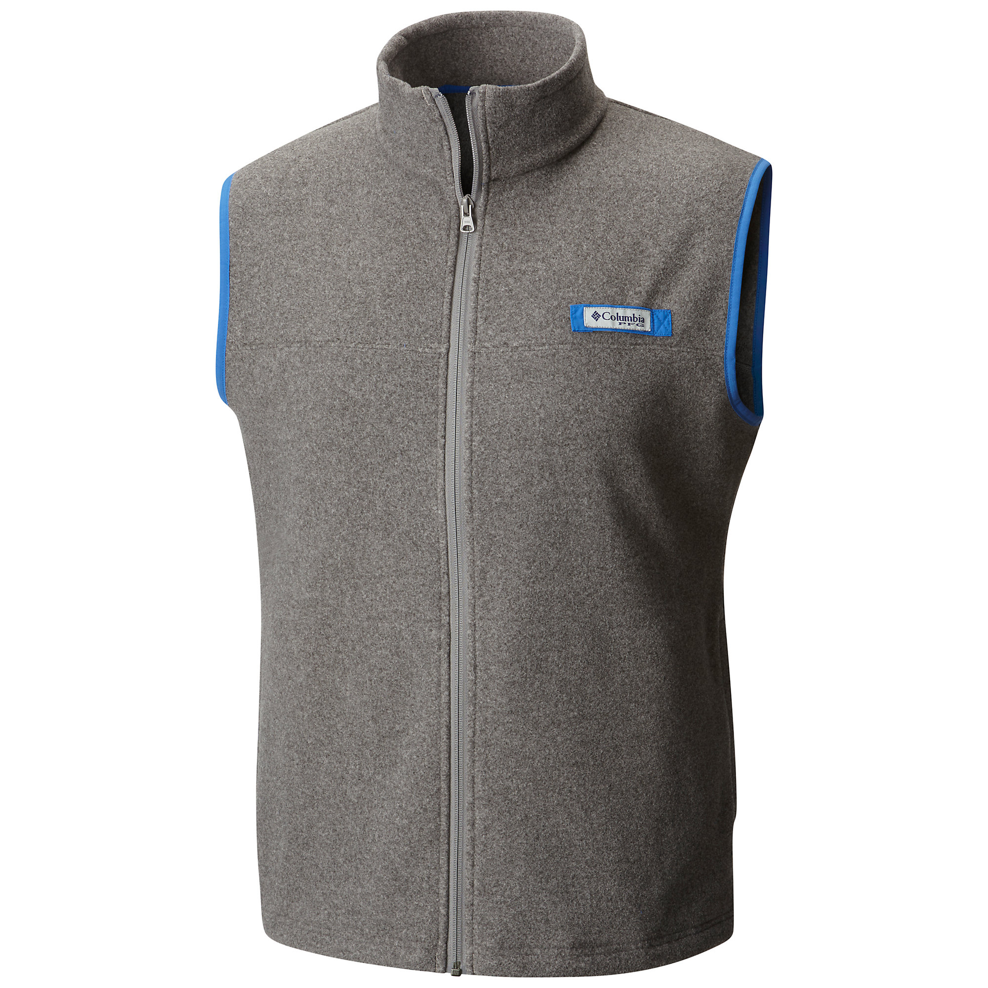 Columbia PFG Harborside Fleece Vest