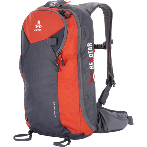 photo: Arva Airbag Reactor 25 Ultralight avalanche airbag pack