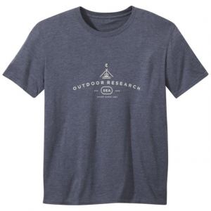 Outdoor Research Shady Tee