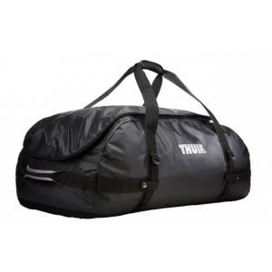 photo: Thule Chasm 130L pack duffel
