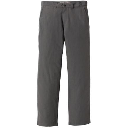photo: REI Adventures Pants hiking pant