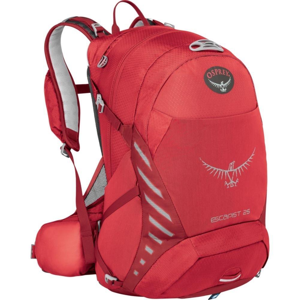 photo: Osprey Escapist 25 daypack (under 35l)