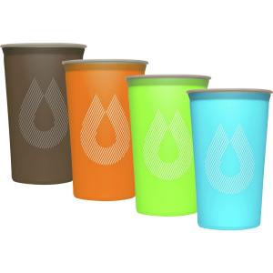 photo of a Hydrapak cup/mug