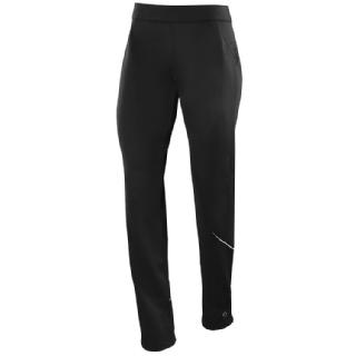 photo: Moving Comfort Cold Weather Tight performance pant/tight