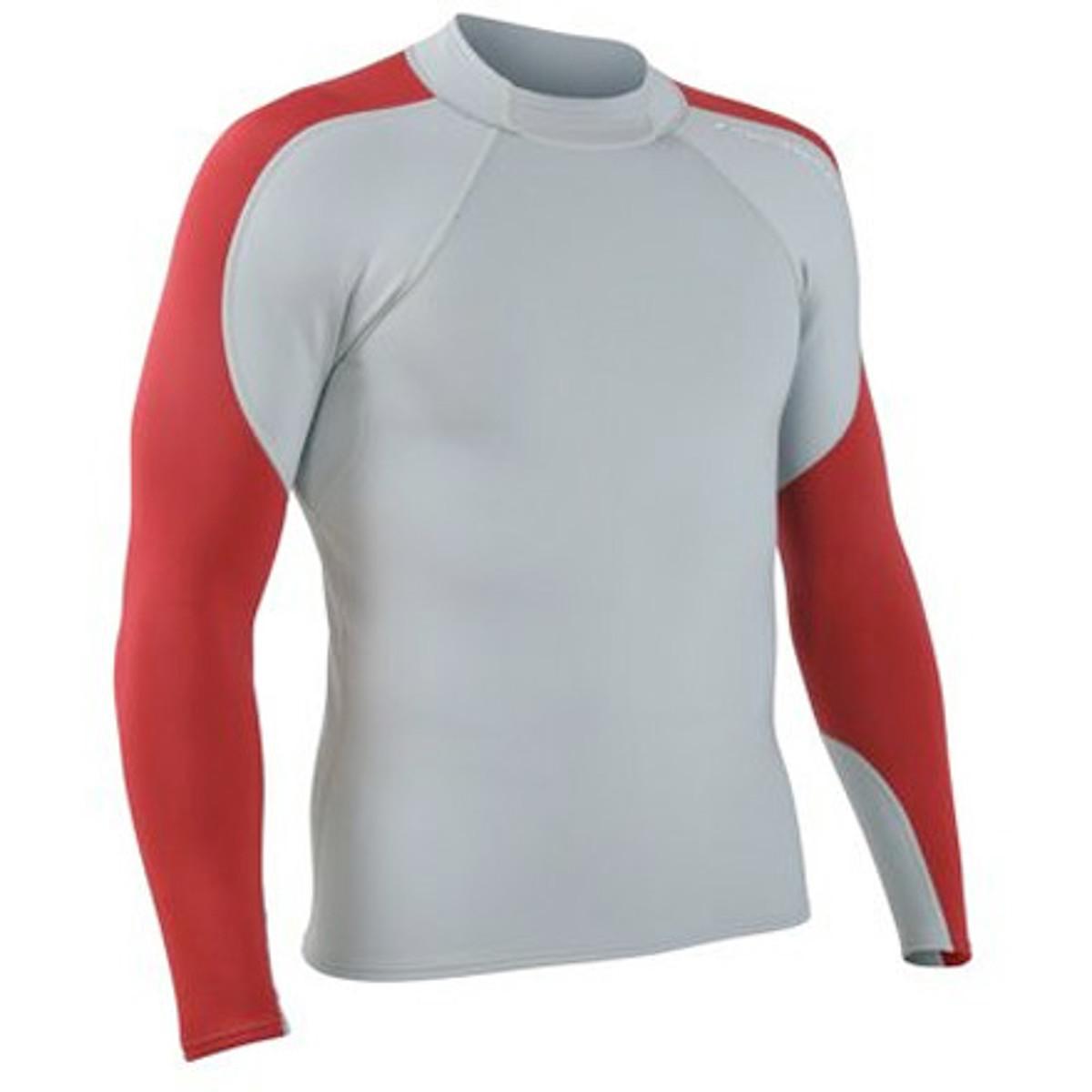 NRS HydroSkin Shirt - L/S