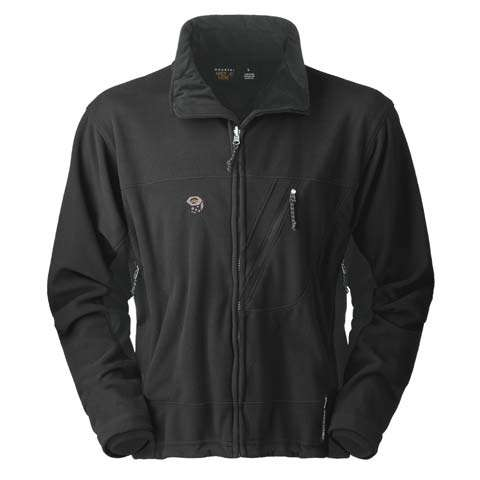 Mountain Hardwear Link Jacket