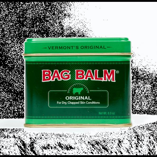 Bag Balm Original Skin Moisturizer