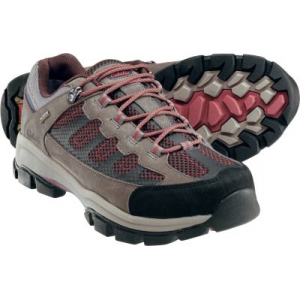 Cabela's Grandview Low Hikers