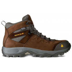 photo: Vasque Men's Vista UltraDry hiking boot