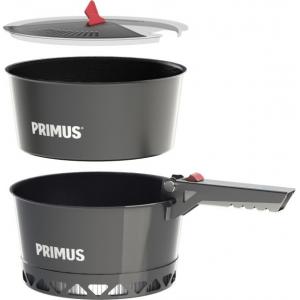 Primus PrimeTech Pot Set 2.3L