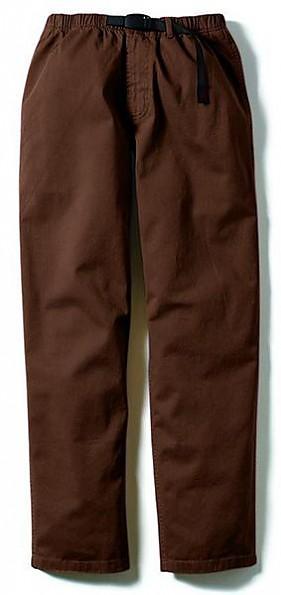 Gramicci  Original G-Pants