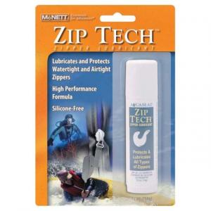 McNett Zip Tech