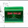 photo: Bag Balm Original Skin Moisturizer