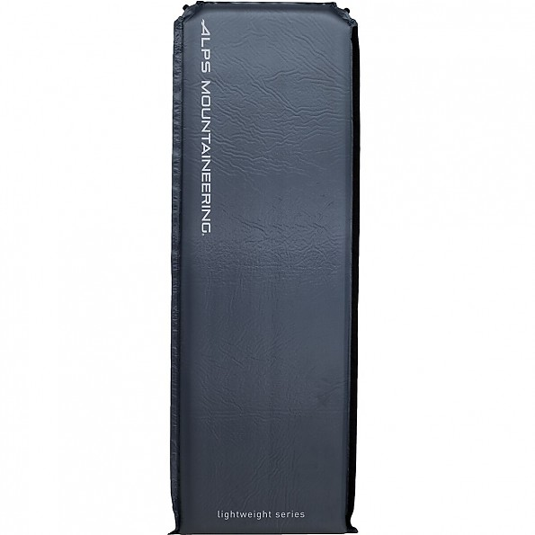 ALPS Mountaineering Lightweight Series Self Inflating Air Pads