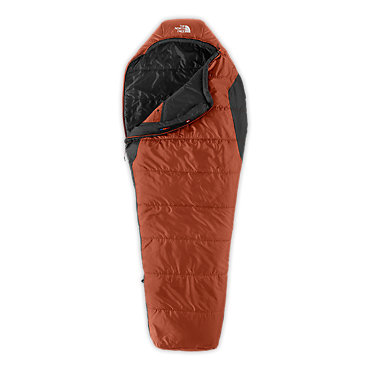 The North Face Aleutian 2S 40
