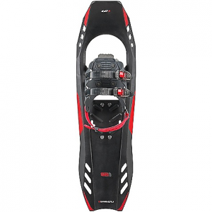 photo: Garneau Neotrail II 722 recreational snowshoe