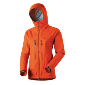 Dynafit Beast GTX Jacket
