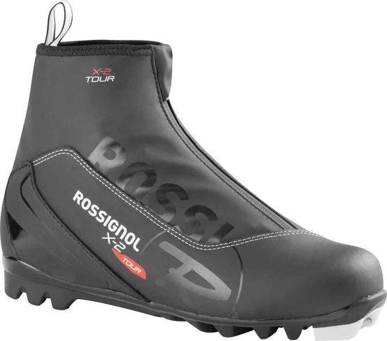 Rossignol X2 Boot