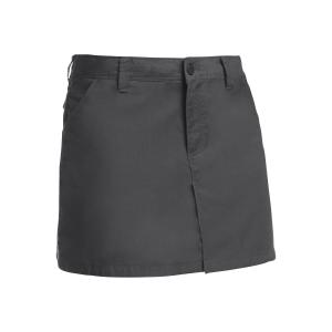Icebreaker Destiny Skirt