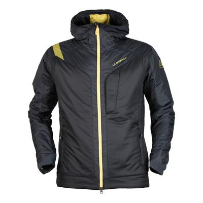 La Sportiva Pegasus 2.0 Primaloft Jacket