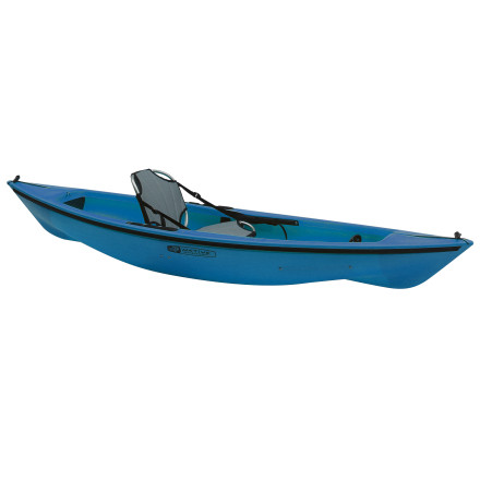 Native Watercraft Ultimate 9.5