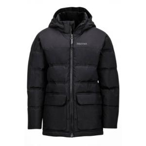 Marmot Rail Jacket - New