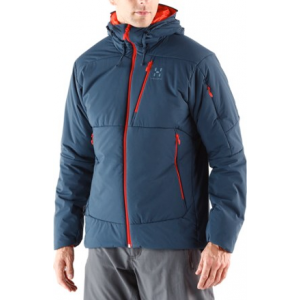 Haglofs Whiteout Jacket