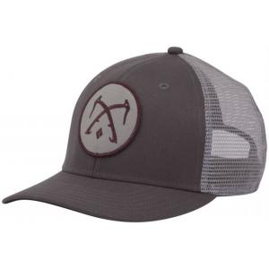 Black Diamond BD Trucker Hat