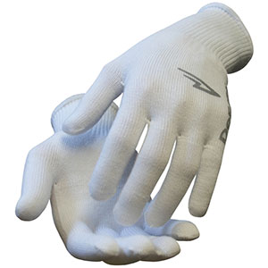 photo of a DeFeet outdoor clothing product