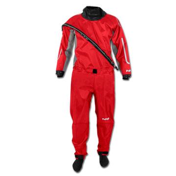 NRS Aegis Rescue Drysuit