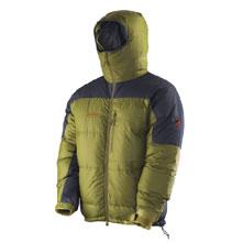 Mammut Ambler Hooded Jacket Reviews Trailspace Com
