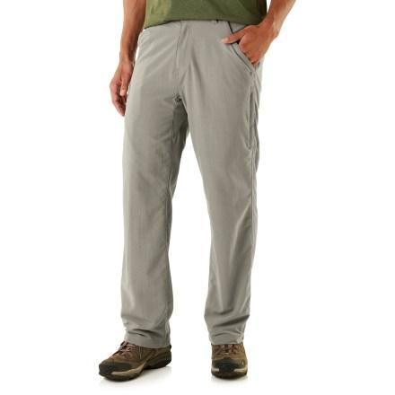 REI Adventures Pants