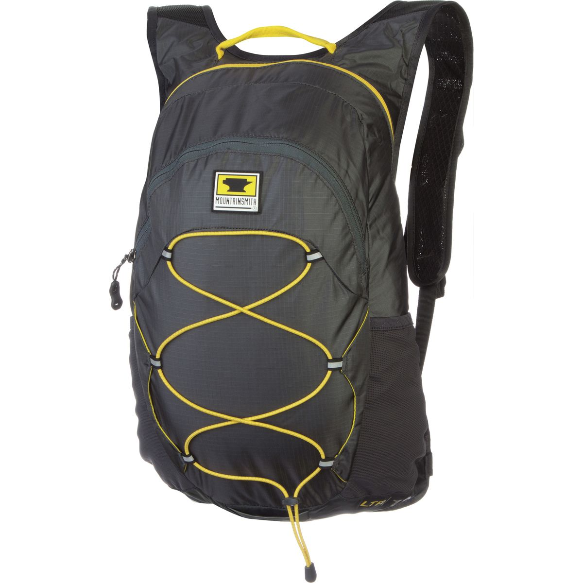 photo: Mountainsmith Spirit daypack (under 2,000 cu in)