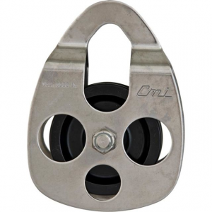 CMI Cable Pulley RC104