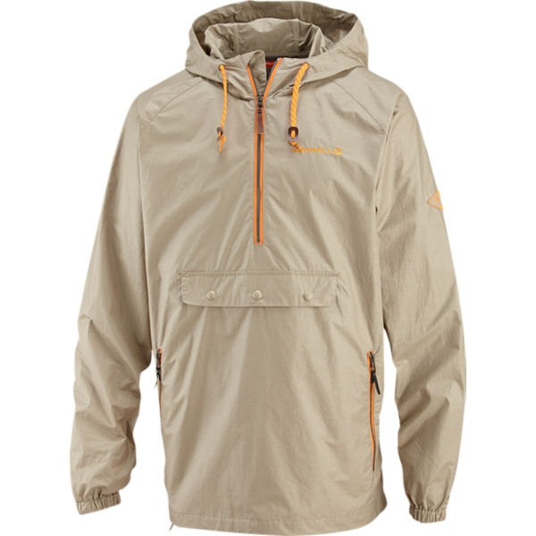photo: Merrell Origins Wind Rove wind shirt
