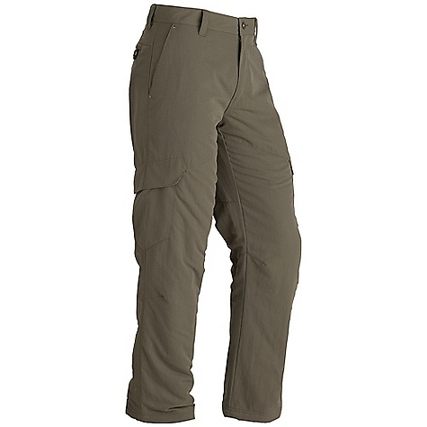 Marmot Ridgecrest Insulated Pant