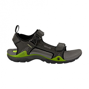 The Best Sport Sandals for 2019 Trailspace