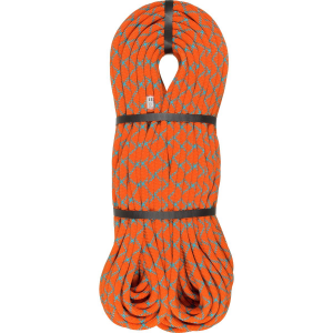 photo: Millet Silver TRX 9.8mm dynamic rope