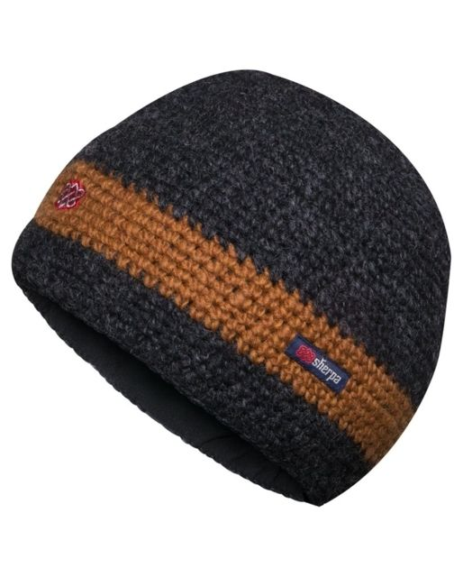 Sherpa Adventure Gear Renzing Hat