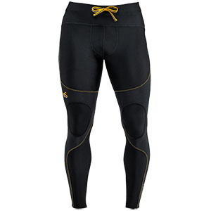photo of a Opedix performance pant/tight