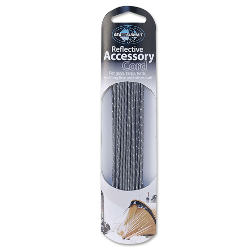 Sea to Summit Reflective Accessory Cord