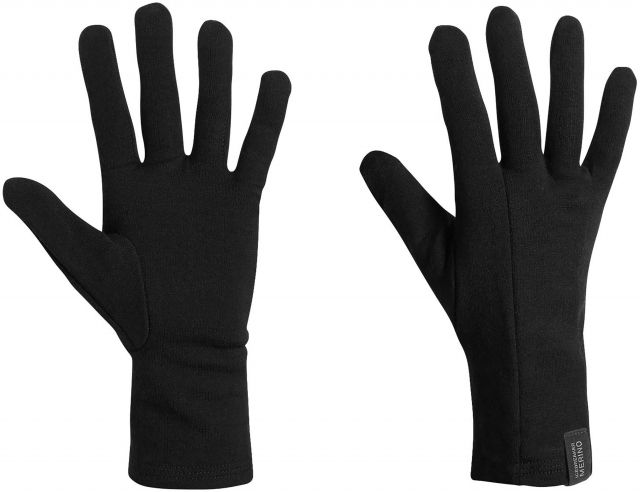 Icebreaker Glove Liner 260