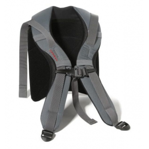 Osprey Isoform Harness
