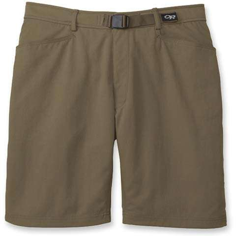 Outdoor Research Endura Shorts